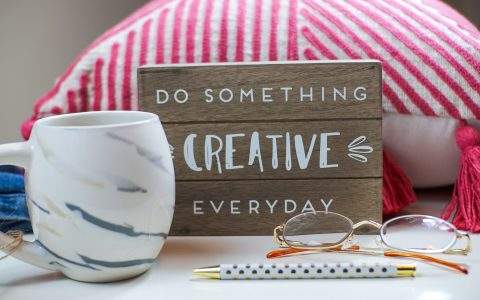 do-something-creative-everyday-text-3831730